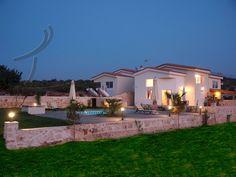 Ferienhaus Kreta: Villa Adonis
