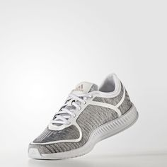best sneakers 2f41c 4a653 adidas - Womens Athletics B Shoes Adidas Women, Things That Bounce,  Athlete, ...