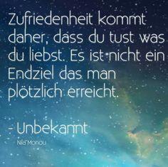 #spruch #sprüche #weisheit #zitate #sprüchearchiv #facebook #leben