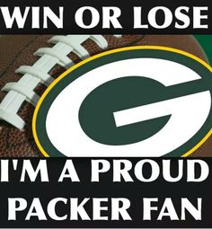 Packers                                                                                                                                                                                 More