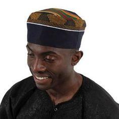 Pin On Afro Spo