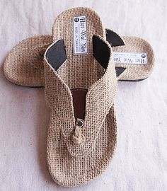 New 2014 summer men's hemp sandals slippers,brand designer light sweat absorbing hemp flip flop shoes plus size38-47 $26.94