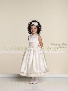 vestidos para dama de honra de cetim Mais
