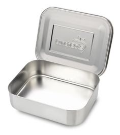 LunchBots Uno Stainless Steel Food Container, Stainless S... http://www.amazon.com/dp/B0044R7VTS/ref=cm_sw_r_pi_dp_CHZrxb1582NHP