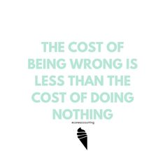 Learn from your mistakes and keep going. Mould yourself into a better stronger entrepreneur