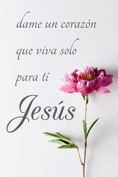 Salmos 51:10 Crea en mí, oh Dios, un corazón limpio, Y renueva un espíritu recto dentro de mí.♔