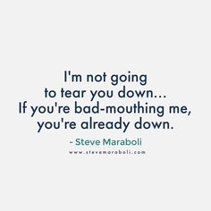 Jealousy Quotes: New levels bring new devils. Rise above. - Hall Of Quotes True Quotes, Great Quotes, Words Quotes, Quotes To Live By, Motivational Quotes, Inspirational Quotes, Sayings, Bad Family Quotes, Envy Quotes
