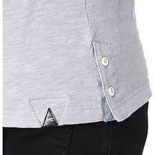 T-shirt Men Design Boys 53 Best Ideas Streetwear, Shirt Label, Techniques Couture, Men Design, Apparel Design, Fashion Details, Shirt Style, Casual Shirts, Shirt Designs