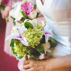 If I had a for every time I thought of you, I could walk in my garden forever. Alfred Lord Tennyson, I Think Of You, Virgin Islands, Destination Wedding, Wedding Flowers, Photo And Video, Weddings, Studio, Garden