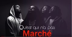 Cameroon - Music: [Audio] Salatiel, Mr Leo, Askia and Blaise B are back with a new hot song.
