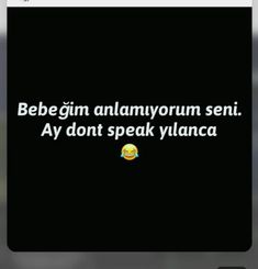 Don't Speak, Counseling, Haha, Humor, Feelings, Pictures, Quotes, Funny, Humour