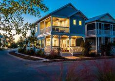 NatureWalk 971 Sandgrass Boulevard Vacation Rental in Santa Rosa Beach FL, FL