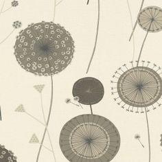 tapeta - Pandora 2014 - Tapety na stenu | Dekorácie | tapety.karki.sk - e-shop č: 8561-28, Tapety Karki