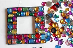 35 Top Frame Embellishments Images Frames Doors Ornaments