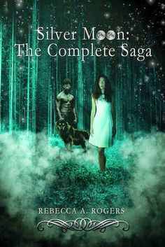 Reading and Writing Urban Fantasy, Paranormal, and Romance: DNF Reviews: Don't Fall, Parasite, and Silver Moon: The Complete Saga