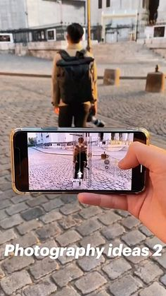 Photography Editing Apps, Photography Tips Iphone, Creative Portrait Photography, Boy Photography Poses, Photography Basics, Creative Instagram Photo Ideas, Ideas For Instagram Photos, Aesthetic Photography Grunge, How To Pose