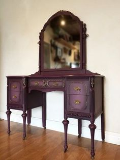 40+ beautiful diy ombre furniture design ideas 6 | Bloghenni.online