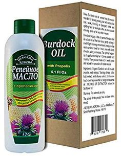 Burdock Oil Propolis 5 1 150ml. -- For more information, visit image link. We are a participant in the Amazon Services LLC Associates Program, an affiliate advertising program designed to provide a means for us to earn fees by linking to Amazon.com and affiliated sites.
