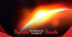 [HumbleBundle] Intergalactic Bundle: Galactic Civilizations, Planetary Annihilation, etc