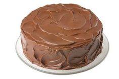 Un dolce facilissimo e veloce da preparare che vi stupirà per quanto è buono: torta ricotta e cioccolato.