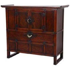 oriental inspired furniture. 39\ Oriental Inspired Furniture