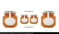 etiquetas para frascos                                                                                                                                                                                 Más