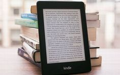 Do you read books? Buying a Kindle can be one of your best decisions ever. It is useful, smart and stylish. Read the top 10 reasons why you should buy a Kindle and make your life easier. Amazon Kindle, Books To Buy, My Books, Read Books, Dollar Shave Club, All I Ever Wanted, Free Kindle Books, Best Kindle, Bookstagram