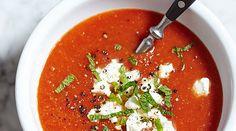 Barts-Boekje-tomatensoep
