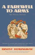 A Farewell to Arms by Ernest Hemingway - New, Rare & Used Books Online at Alibris Marketplace - Written when Ernest Hemingway was thirty years old and lauded as the best American novel to emerge from World War I, A Farewell to Arms is the...