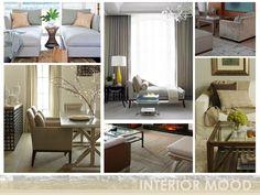 Miami Interior Designer | Residential & Commercial interior Decorating in South Florida Elegant Escape Concept Presentation Slides #Interiordesign #Interiores #Interiors #MiamiInteriorDesign #MiamiInteriors #Miami #Contemporary #ContemporaryInteriorDesign #DreamHome #ModernHome