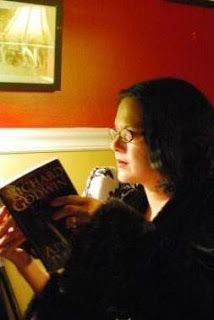 """Apostle Rising"" by Richard Godwin, a review | Le Salon Annex"