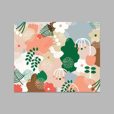 게시판 > 제품리스트 > CBB Poster Pattern Illustration, Children's Book Illustration, Character Illustration, Digital Illustration, Pattern Art, Pattern Design, Print Patterns, Christmas Drawing, Map Design