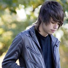 Jordan! (The Ready Set) I met him this summer and he is adorable and I got a hug c: still not over it c: - Sami