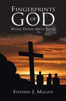 The small town of Medjugorje, Bosnia-Herzegovina was a simple and unassuming farming community, unheard of to most people. But all that changed during the summer of 1981, and it has since been the meeting place of millions of pilgrims. In Fingerprints of God, author Stephen J. Malloy chronicles the reported miracles and extraordinary supernatural activity that have occurred in Medjugorje since that time.