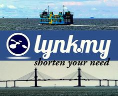 Contest Review lynk.my 2015 @ http://www.dammahumnib.com/2015/10/contest-review-lynkmy-2015.html