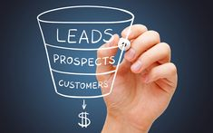 Generating leads is essential for launching a successful real estate career. Here are lead generation tips for new real estate agents. Sales Strategy, Content Marketing Strategy, Business Marketing, Business News, Online Business, Real Estate Career, Real Estate Business, How To Introduce Yourself, Make It Yourself