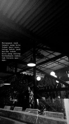 New Quotes Indonesia Rindu Ayah Ideas Quotes Rindu, Story Quotes, Tumblr Quotes, People Quotes, Wisdom Quotes, Funny Quotes, Cinta Quotes, Wattpad Quotes, Quotes Galau
