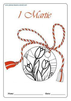 Flower Diy, Diy Flowers, Leaf Crafts, Diy Crafts, Autumn Leaves Craft, 8 Martie, Mothers Day Crafts, Spring Colors, Rooster