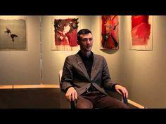 Videoportrét Tomáša Jetelu