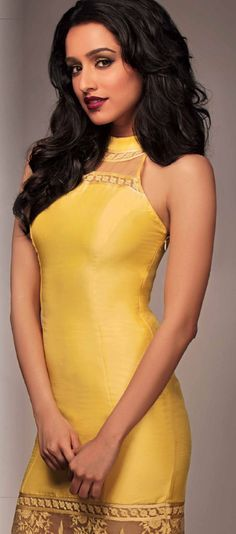 Shraddha Kapoor's Hot Photoshoot for Stardust ~ Hottest News 99