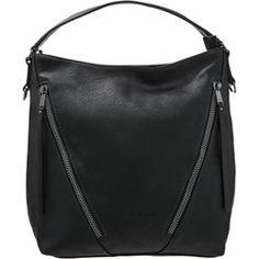 Shopper bag Tom Tailor Denim - Zalando