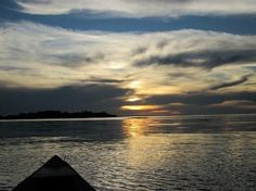 Manaus Best of Manaus, Brazil Tourism - Tripadvisor South America Continent, Brazil Tourism, South American Countries, Amazon River, Continents, Trip Advisor, Vacation, Sunset, Water