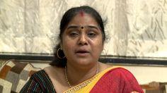 """Sant Asaram Bapu Ji Seema Singh  """"षड्यंत्रकारियों का सर्वनाश होगा"""""""
