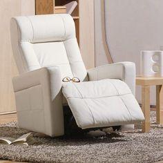 Palliser Furniture Squire Rocker Recliner Upholstery: