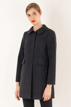 c792c5b72d A(z) ruha 25 nevű tábla 14 legjobb képe   Chic clothing, Classy ...