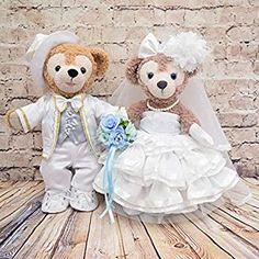 Life Design, Teddy Bear, Toys, Children, Animals, Activity Toys, Young Children, Boys, Animales