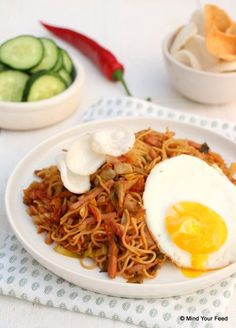 Get free Outlook email and calendar, plus Office Online apps like Word, Excel and PowerPoint. Sign in to access your Outlook, Hotmail or Live email account. Dutch Recipes, Asian Recipes, Real Food Recipes, Cooking Recipes, Yummy Food, Healthy Recipes, Ethnic Recipes, Nasi Goreng, Mie Goreng