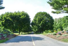 Circle M Rv, An Encore Resort at Lancaster, Pennsylvania, United States - Passport America Discount Camping Club