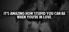 Relationship Quotes 8487 o : ) Check more at http://amazingquotes.co/relationship-quotes-8487/