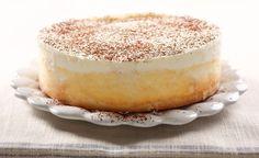 מתכונים לשבועות: עוגת גבינה, פוקצ'ה אישית עם תוספות, קיש גבינות וירקות ועוגיות מלוחות עם גבינה וגרעינים. ארוחת שבועות מתחילה אצל מיקי שמו